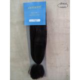 venda de cabelo dread Curitiba