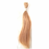 venda de cabelo loiro natural Rio Branco
