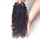 venda de cabelo natural Goiânia