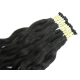 venda de cabelos pela internet Macapá